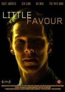 little-favour