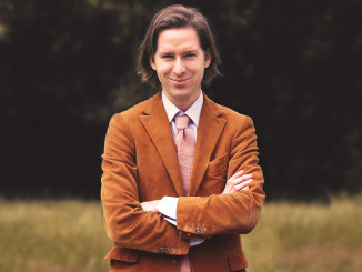 wes-anderson-dirige-isle-of-dogs