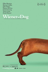 wiener-dog-film