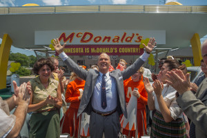 The Founder: recensione