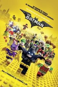 Locandina-LEGO-Batman-il-Film