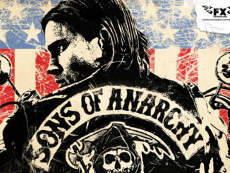 Mayans-MC-spin-off-sons-of-anarchy