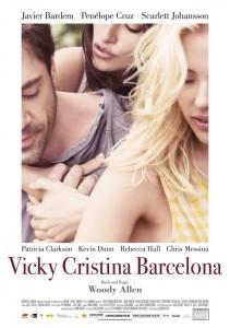 Vicky_cristina_barcelona
