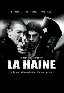 locandina-La-haine L'ODIO