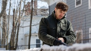 Manchester by the sea: recensione