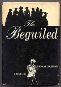 the beguiled book