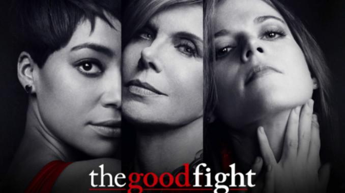 the-good-fight-recensione-pilot