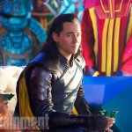 Thor: Ragnarok (2017)Loki (Tom Hiddleston)
