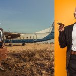 Osborne Macharia cinema africano