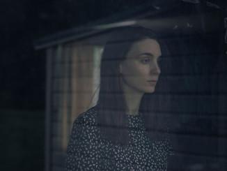 A Ghost Story - Still 2