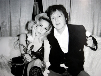 McCartney-Lady-Gaga