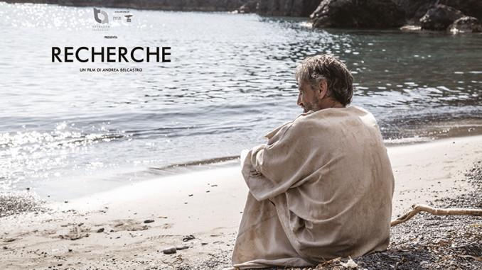 Recherche-poster-5-1