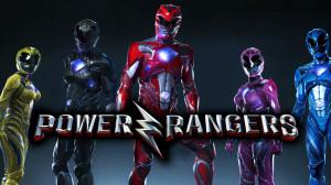 Power Rangers: recensione