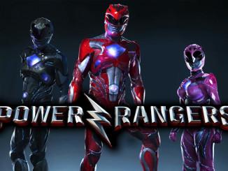 power-rangers-film