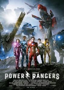 power-rangers-locandina
