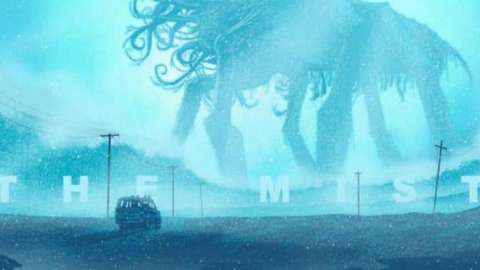 the-mist-serie-tv-trailer