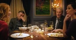 The-Dinner-2