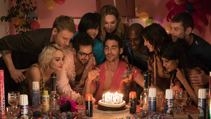 sense8-first-look-recensione