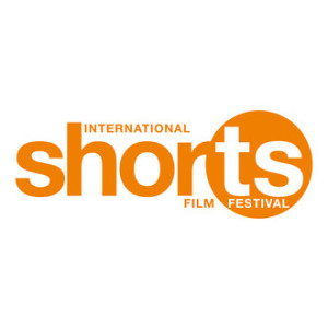 ShorTS INTERNATIONAL FILM FESTIVAL