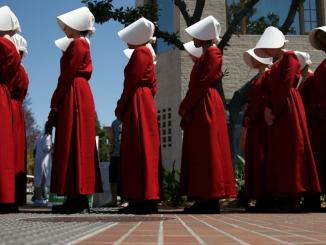 The-Handmaids-Tale-season-finale