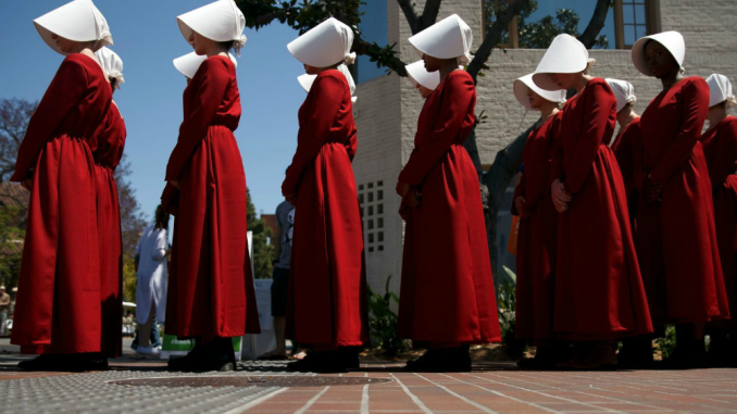 The-Handmaids-Tale-season-finale