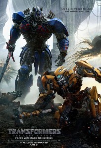 Transformers_L'Ultimo_Cavaliere_Poster_USA_02_mid