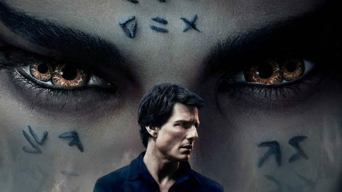 box-office-italia-la-mummia-12-giugno-2017