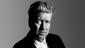 festa-del-cinema-roma-2017 David lynch