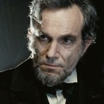 lincoln day-lewis