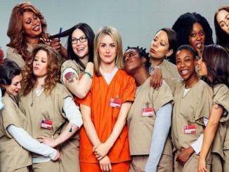 season-finale-orange-is-the-new-black-5