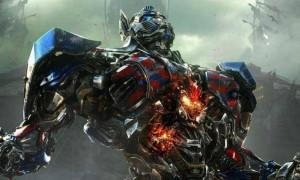 Transformers - L'Ultimo Cavaliere: recensione
