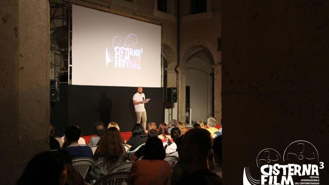 cisterna film festival 2017