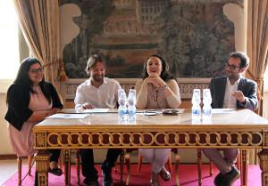 CFF2017_Cozzuto_Scardigno_DellaPenna_Costantino