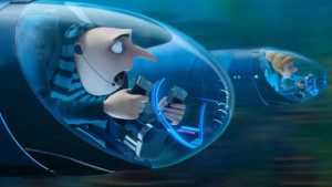 Despicable-Me-3-trailer-still