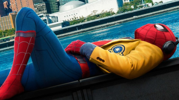 box-office-italia-spiderman-homecoming-17-luglio