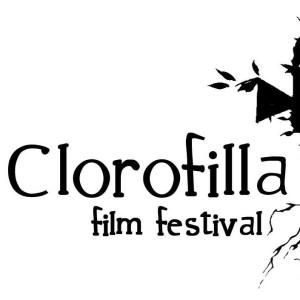 clorofilla