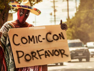 comincon deadpool