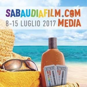 sabaudia film
