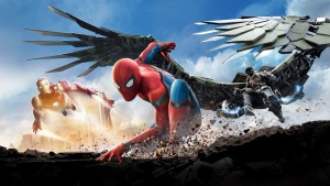 Spiderman Homecoming: recensione