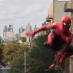 Spiderman Homecoming 8