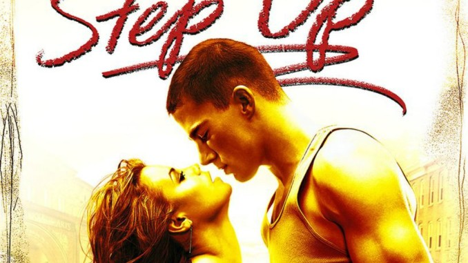 step-up-serie-tv-youtube