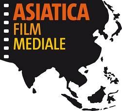 asiatica film