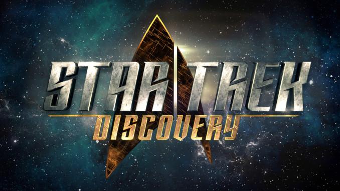 Netflix ritarda l'uscita del terzo episodio di Star Trek: Discovery in Italia