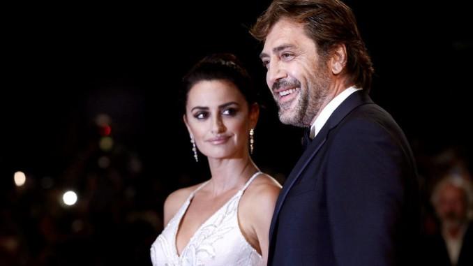 Venezia, Leone d'oro al regista messicano Guillermo del Toro