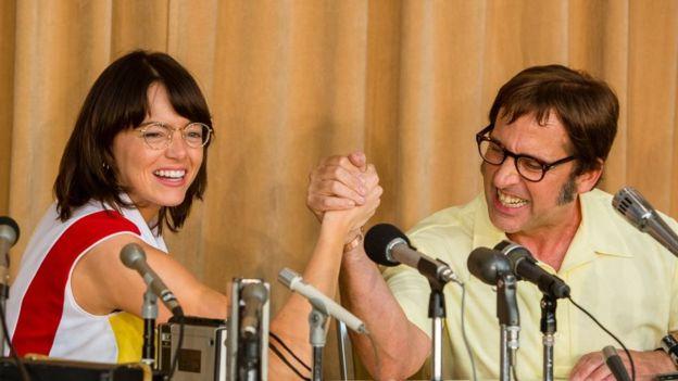 toronto film festival battle of sexes