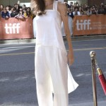Angelina-Jolie-in-Givenchy-toronto-film-festival-400x612