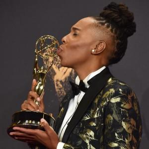 Lena-Waithe-Emmys