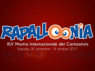 Rapalloonia-2017
