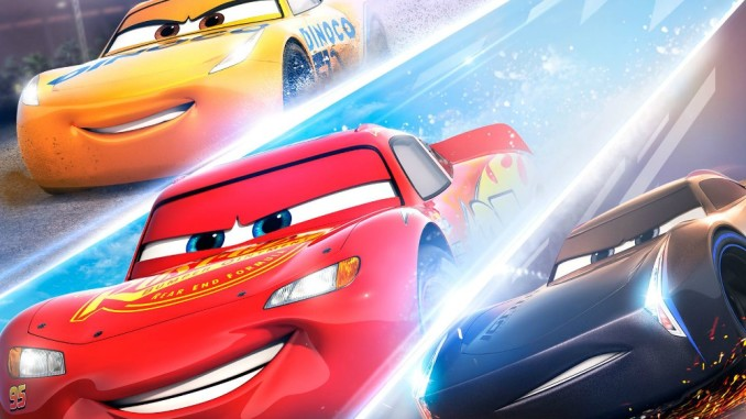 box-office-cars-3-primo