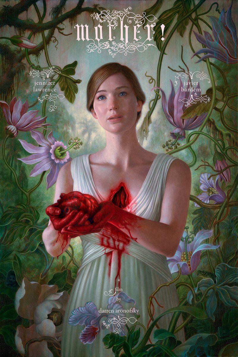 madre-recensione-poster